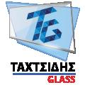 Ταχτσίδης Glass - tzamiakrystala.gr